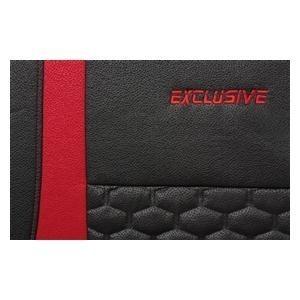 Coprisedili per auto, pelle effetto trapuntato, set completo, BMW, 3er (E30), 3er (E36), 3er (E46), 3er (E90-E93) a. Cabrio, Mini One/Cooper ,antracite nero grigio